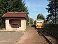 Babice (OL), železniční zastávka (3).jpg