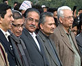 Baburam and prachanda.jpg