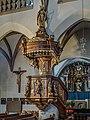Bad-Staffelstein-Kirche-Kanzel-270057-HDR.jpg