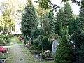 BadWaldsee Stadtfriedhof 1.jpg