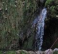 Bad Urach Wasserfall - panoramio (2).jpg