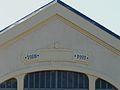 Badefols-sur-Dordogne usine hydro.jpg