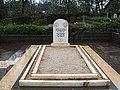 Baden Powell grave.jpg