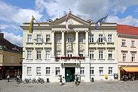 Baden bei Wien - Rathaus (2).JPG