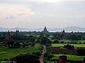 Bagan, Myanmar (10756937855).jpg