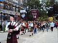 Bagpipe procession UChicago.jpg
