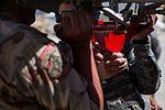 Bagram's fab flight assists Afghan Air Force 150518-F-QN515-018.jpg