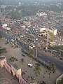 Bahaddarhat Bus Terminal (3225146380).jpg