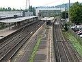 Bahnhof Altbach.jpg