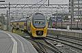 Bahnhof Amsterdam Centraal 03 DD-IRM.JPG