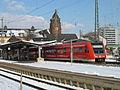 Bahnhof Gießen01 2010-03-06.jpg