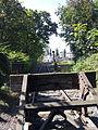 Bahnhof Lindau 2012-07-31 5.jpg