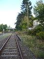 Bahnhof Neuenreuth bei Bayreuth.JPG