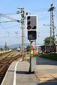 Bahnhof Tulln Sch203.jpg