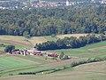 Bahnhof und ehemaliges Gipswerk Breitenholz 10.jpg
