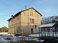 Bahnhofsgebäude Wasseralfingen.jpg