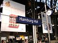 Bahnhofsschild Hamburg 090224.jpg