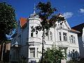 Bahnhofstraße 30 Bad Oeynhausen.jpg