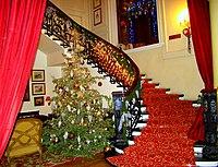 The Bailey S Hotel London Breakfast