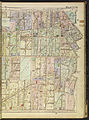 Baist's real estate atlas of surveys of Los Angeles, California, 1921 (31347).jpg