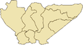 Baja verapaz map.png