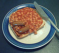 Bakedbeansontoast small.jpg