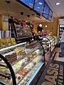 Bakery food display area.jpg