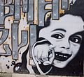 Bakio - graffiti3.jpg