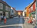 Bakklandet in Trondheim 4.jpg