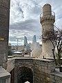 Baku 15 15 54 425000.jpeg