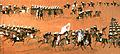 Bakufu French style cavalry.jpg