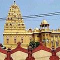 Balajipuram Temple - Betul 4.jpg