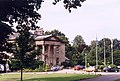 Balbirnie House Hotel - geograph.org.uk - 637698.jpg