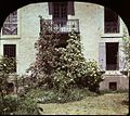 Balcon aux rosiers, chalet de E. Trutat, Foix (2867677608).jpg