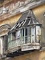 Balcony - Andul Royal Palace - Howrah 2012-03-25 2834.JPG
