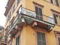 Balcony - panoramio (2).jpg