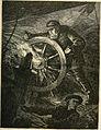 Ballads of bravery (1877) (14781847861).jpg