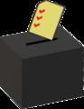 Ballotbox325CSCVL.png