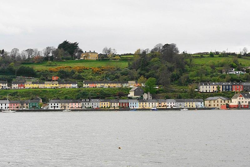 File:Ballynoe, Co. Cork, Ireland - panoramio.jpg