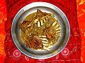 Balochi Namkeen Roast.JPG