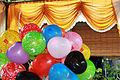 Balon warna-warni (11).jpg