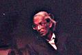 Balraj Pandit.jpg