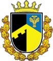 Balta raion coat of arms.png