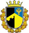 Balta raion coat of arms.png
