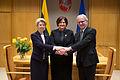 Baltijas Asamblejas 34.sesija Viļņā (22772603259).jpg