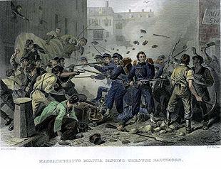 Baltimore Riot 1861.jpg