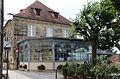 Bamberg, St. Michael, nördliche Vorhofumbauung, von Osten-002.jpg