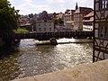 Bamberg Altes Rathaus Brücke 2.JPG