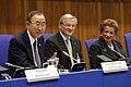 Ban Ki-moon Wolfgang Schüssel (15678906986).jpg