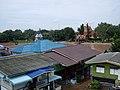 Ban Pho, Bang Pa-in District, Phra Nakhon Si Ayutthaya 13160, Thailand - panoramio - obarber in thailand.jpg